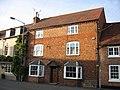 Barford - The George Inn - geograph.org.uk - 13589.jpg