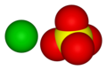 Barium-sulfate-3D-vdW.png