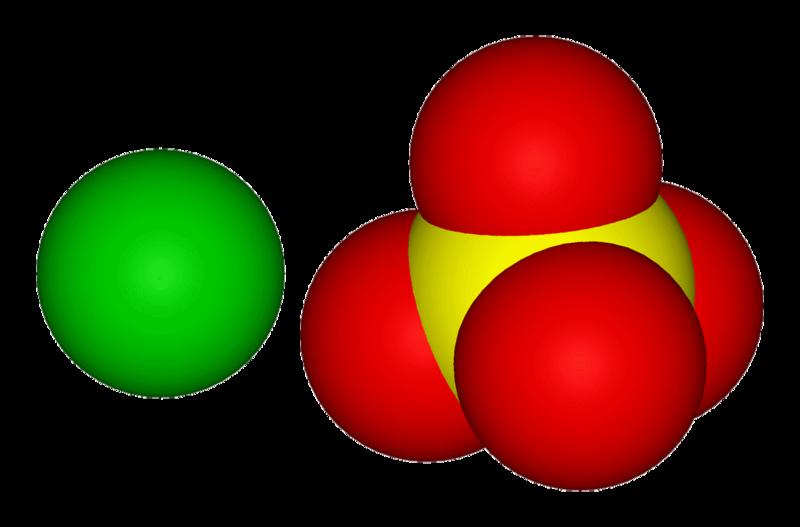 800px-Barium-sulfate-3D-vdW.png