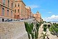 Barrio Castello - Cagliari - panoramio.jpg