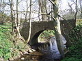 Barry Mill Bridge.jpg
