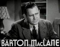 Barton MacLane in Smart Blonde trailer.jpg