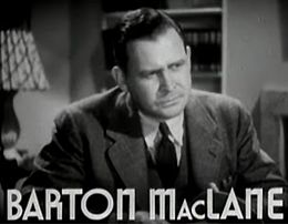 Barton MacLane in Smart Blonde trailer.jpg