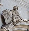 Baruch, Servite church, Vienna.jpg