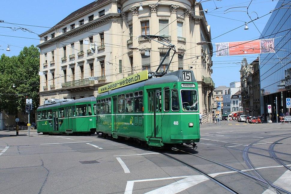 Basel-bvb-tram-15-schindler-879637