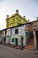 Bashiri Shah Masjid - Chitpore - Kolkata 2017-04-29 1850.JPG