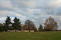 Basildon Park (6319974589).jpg
