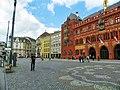 Basilea, Suiza - panoramio (3).jpg