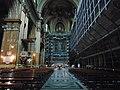 Basilica dei Santi XII Apostoli 01.jpg