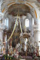 Basilika Vierzehnheiligen by Stepro IMG 0306.JPG