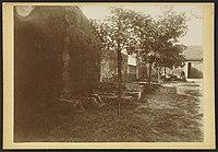 Basilique Notre-Dame-de-la-fin-des-Terres de Soulac - J-A Brutails - Université Bordeaux Montaigne - 0605.jpg