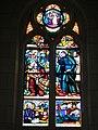 Basilique Notre-Dame de Montligeon - vue 17.jpg