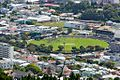 Basin Reserve, Wellington.jpg