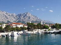 Baska Voda Kroatien.jpg