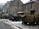 Bastogne (14).jpg