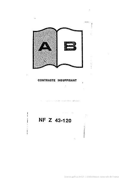 File:Bataille - Le Beau Voyage, 1904.djvu