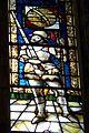 Batalha Mosteiro Chorfenster bb 936.jpg
