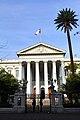 Bate-papo-Small talk - Camara de Diputados - Santiago - Chile (14764377787).jpg
