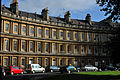 Bath Circus part of north side.jpg