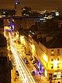 Bath Street.jpg