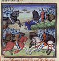 Battaglia di Tagliacozzo (1268).jpg