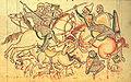 Battle-Damietta.jpg