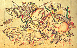 Siege of Damietta (1249)