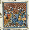 Battle Louis 6 thibaut2.jpg