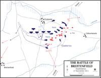 Battle of Breitenfeld - Annihilation, 17 September 1631.png