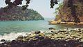 Batu Beach, Banyuwangi, East Java, Indonesia.jpg