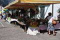 Bauernmarkt haus 0005 12-08-23.JPG
