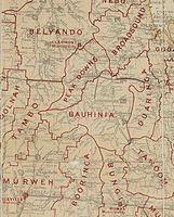 Bauhinia Division, March 1902.jpg