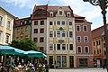 Bautzen - Hauptmarkt 05 ies.jpg