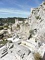 Baux Chateau3.jpg