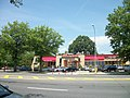 Bayside Diner; Bayside, Queens on NY 25A.JPG