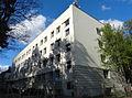 Bdg Szpital Miejski 5 4-2015.jpg