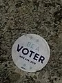 Be A Voter 191517.jpg