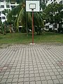 Beach by Bayu Beach Resort at Port Dickson, Malaysia (14).jpg