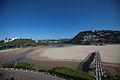 Beacon Island, Plettenberg Bay.jpg