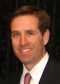 Beau Biden lawyer, politician; son of U.S. Vice President Joe Biden