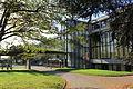 Beaulieu 4 Université de Rennes.JPG