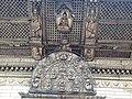 Beauty of Swayambhu 20180922 135615.jpg