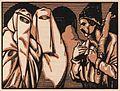 Becque - Nouvelles asiatiques p 207.jpeg