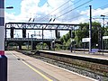 Bedford Midland Station - geograph.org.uk - 890755.jpg