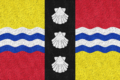 Bedfordshire flag cloth.png