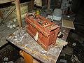 Beelitz Heilstätten -jha- 190235680310.jpeg