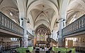 Beelitz asv2021-06 img06.jpg