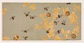 Bees with Honeycomb MET DP-401-001.jpg