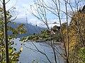 Bei Quinten - panoramio.jpg