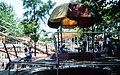 Beihai Park Children's Rides (10553449305).jpg